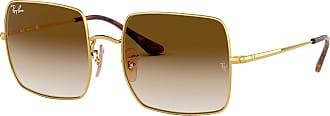 Ray Sonnenbrillen Brillen ban ban Ray Brillen Sonnenbrillen 66x4Pwrfq