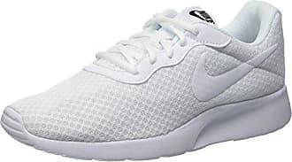 Tanjun Damen Nike Eu Weiß Laufschuhe 36 qzRRAHaw