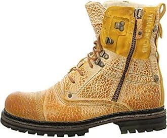 Stiefel Für 89 Yellow Herren86Produkte Ab 69 Cab 8O0kNnXZwP
