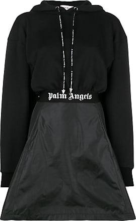 Meglio fino Acquista Palm Angels® Moda a della Il Ora ESSzwCq