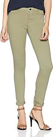 SoldesJusqu''à −78Stylight Pantalons Moschino Pour Femmes cKuT1J3lF