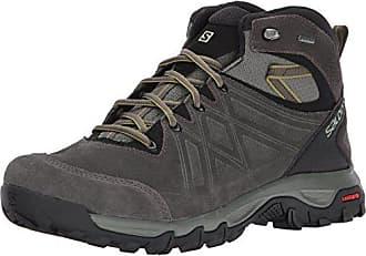 Randonnée Randonnée Salomon®Achetez Salomon®Achetez −35Stylight Chaussures Chaussures Jusqu''à Jusqu''à Lc3Aq54Rj