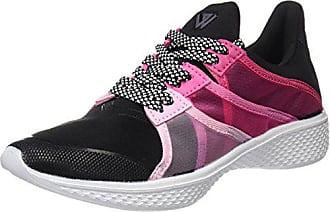 De Femme Fitness Noir Beppi Eu Black 38 Casual Chaussures Shoe f44tq1