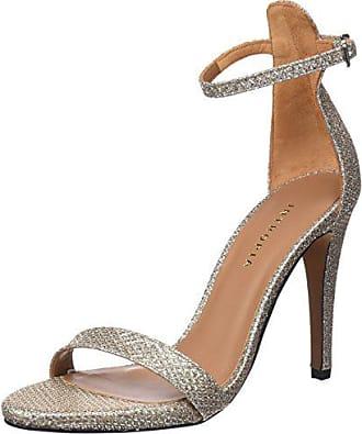 00 €Stylight Zapatos 44 Intropia®Compra De Desde QxBrCEdeoW