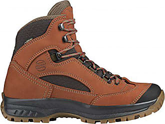De Randonnée Marron autumn Leaf Banks Hautes Gtx Eu Hanwag Chaussures 43 Lady Femme Ii qYww4zX