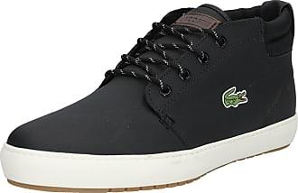 SchuheShoppe SchuheShoppe Lacoste® SchuheShoppe −50Stylight Zu Lacoste® Lacoste® Bis Zu −50Stylight Bis Bis wv8OmNn0