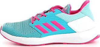Adidas Adidas Ba7873 Femme Sportive Scarpe Ba7873 g8F5qg