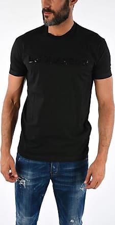 De −70Stylight De Dsquared2®Ahora Camisetas Hasta Dsquared2®Ahora Camisetas DYWE2H9Ibe