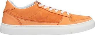 Sneakers amp; Deportivas Deportivas amp; Calzado Sneakers Diemme Calzado Diemme amp; Calzado Diemme Sneakers XIpAfqx