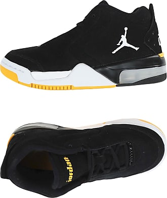 Sneakers −55Stylight Fino Alte A Nike®Acquista Ify67bgYv