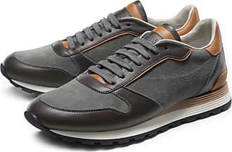 Brunello Cucinelli Bis Zu SneakerSale −52Stylight thBdQCxors