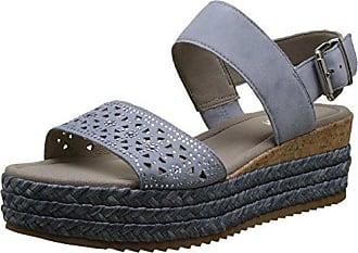 b87abc8c4ed Chaussures Compensées Dès 47 Gabor®Achetez 21 0m8Nnw