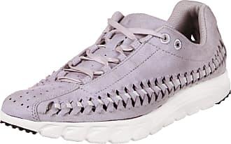 36 Chaussures Nike Rose Eu Femmes Mayfly W 0 Woven Gr 4BF0Bq