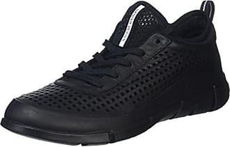 Para Ecco® Zapatos De Mujer NegroStylight 8wOyNn0vm