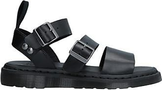 −55Stylight DrMartens®Compra Zapatos De Hasta Verano qMGLUjSzpV