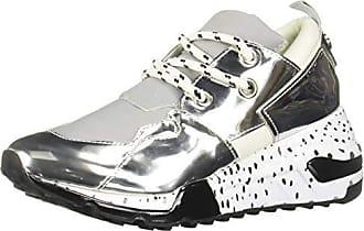 Madden Bis −48Stylight Steve SneakerSale Zu srdChtQx