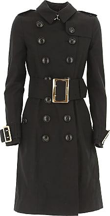 Cappotti Stylight Cappotti da Burberry® Burberry® Donna rxPqr6g