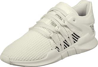 Racing Adidas Gr Eqt W 0 Blanc Femmes 36 Beige Chaussures Eu Adv 5HCqTwH7