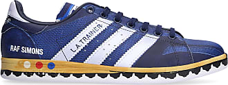 Adidas® Adidas® Bis LederschuheShoppe Bis Zu Zu LederschuheShoppe roCedBx