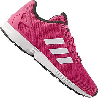 Zu −67Stylight In Bis Low Adidas® Sneaker Pink Von TkXPZiuO