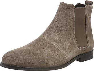 a Acquista Republiq® Royal Boots Chelsea fino B7ncTWg
