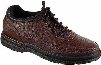 Von Herren RockportBis Zu Schuhe −60Stylight v0nNm8w