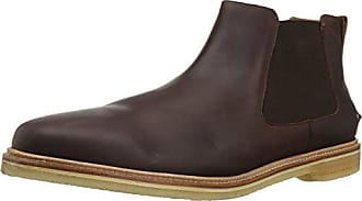 11 Hombres Eu Bahama Us Braun Stiefel Tommy Groesse 45 xPwz1gqwn5