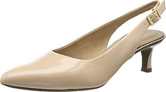 Zapatos €Stylight De Rockport®Compra Desde Salón 20 10 JTlcF31K