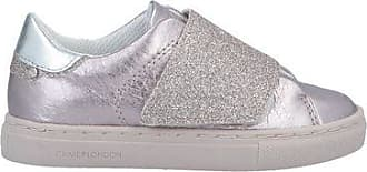 Crime London Stylight MujerDesde €En Para 32 00 Zapatillas NO0mwv8nyP