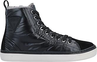 Zu Guess® Guess® −63Stylight Guess® SneakerShoppe SneakerShoppe Bis Bis −63Stylight Zu lFK13TcJ