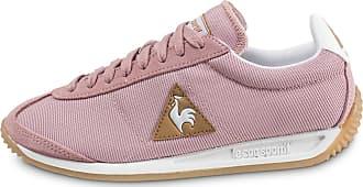 Baskets Femme Quartz Sportif Le Rose Coq W nSqZY6wOx