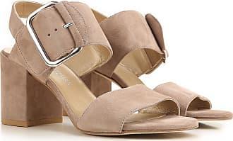 Pour De 10 Chaussures Femmes Marques ConnaîtreStylight À 7gyI6mYfvb