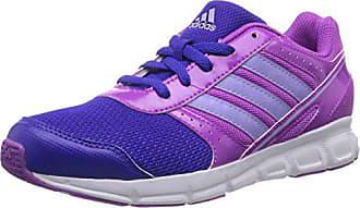 buy popular 939e3 d91b5 Damen Adidas® In Schuhe Stylight Lila gznWg4cZ