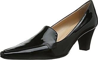 Shoes Escarpins Noir 5 38 Noir Femme Eu Evita Uk TqxWwAznq5