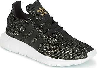 Run W Swift W Swift Adidas Swift Run Adidas Adidas Run q8zwvPz