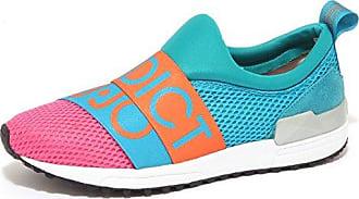 Scarpa Shoe Turchese Woman36 Donna 9002p fucsia Jo Sneaker Liu J3TF1cluK