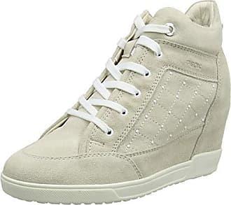 Sneakers Geox®Acquista Fino A Sneakers Geox®Acquista A Fino −53Stylight j5L4AR