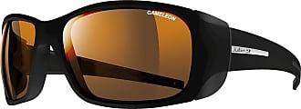 noir Mat Cameleon J4015014 Julbo Monterosa Noir Ac5jLqRS43
