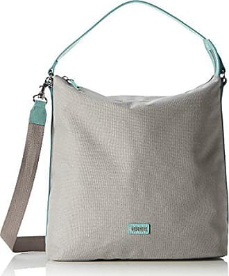 Grey blueTaille Bandoulière 331005Sac Bree FemmeMulticolorelight Unique ARj45L