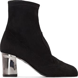 Chaussures Esprit® Achetez Jusqu''à Chaussures Esprit® BqR4dOxfqn