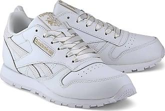 Sneaker −33Stylight LowSale Bis Zu Reebok Classic wTPXkiOZu