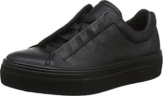 Legero® SneakerShoppe € 95Stylight 79 Ab LSUzVGqpjM