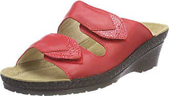 19 €Stylight Femmes Rohde Chaussures Pour 23 SoldesDès HED2WI9