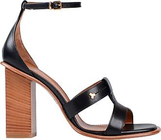 Pour SoldesJusqu''à Chaussures Chaussures Chaussures Pour Femmes SoldesJusqu''à Bally Bally Femmes 1FTclKJ