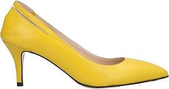 Concept Zapatos De Style Salón Calzado Space gRpTAaqn