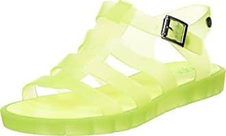 Chaussures Igor® Chaussures jusqu'à Chaussures jusqu'à Achetez Igor® Achetez Igor® H6fznqv