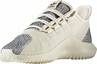 W1« offwhite Originals Grau Grau Adidas Shadow »tubular Sneaker w1zqS