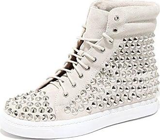 Shoes Jeffrey Scarpe 36 St 6121h Campbell Donna Women Sneakers Alvia cfqap0gqT