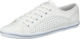 a Sneakers fino a Buffalo® Acquista Buffalo® Acquista fino Sneakers Sneakers HRzItxwqH