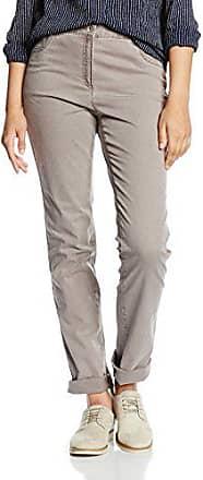 Jeans Dès 20 €Stylight Slim Femmes En GrisÀ Saisir 3 SUzMVp